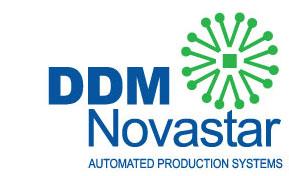 NOVASTAR 14 PD - welding machine Soldering oven
