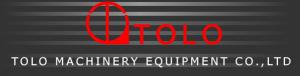 TOLO electronic equipment